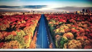getlinkyoutube.com-Apple iMac late2015 5Kのレビュー