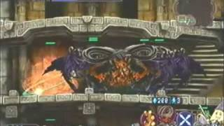 getlinkyoutube.com-Grim Grimoire - Trial 21
