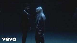 Billie-Eilish-lovely-with-Khalid width=
