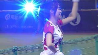 getlinkyoutube.com-日本で大人気♥巨乳で超絶かわいい伊伊ちゃん♥♥♥ラミガールズ(LamiGirls) kawaii Taiwanese famous person.