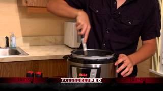 getlinkyoutube.com-Luke's Mac and Cheese Recipe