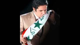 getlinkyoutube.com-حاتم العراقي موال الام