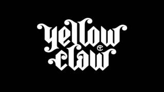 Mix of the Best Songs of Yellow Claw by STVNKE