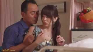 getlinkyoutube.com-jav hot I wanted to be loved by you  Hatano Yui , hot girls , cute girls