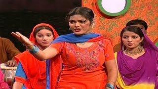 getlinkyoutube.com-Ye To Maal Hamara Hai - Phir Kab Milogee (Aashiqana Muqabala-Ae-Qawwali)