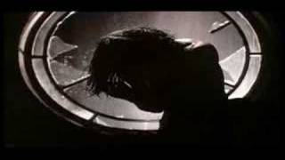 getlinkyoutube.com-The Crow-Fade To Black