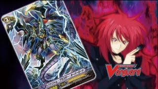 [Episode 65] Cardfight!! Vanguard Official Animation