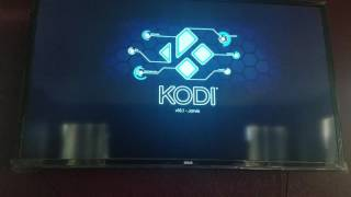 Firestick tv kodi 16.1 New Method!