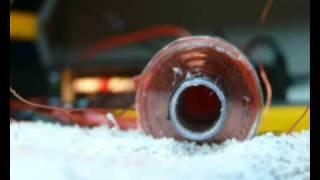getlinkyoutube.com-300000 RPM Fast magnet wireless motor
