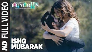 ISHQ MUBARAK Full Video Song || Tum Bin 2 || Arijit Singh | Neha Sharma, Aditya Seal & Aashim Gulati width=