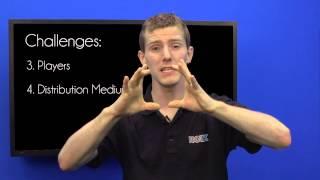 getlinkyoutube.com-Ultra HD 4k explained