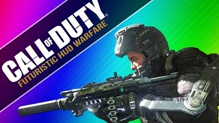 getlinkyoutube.com-Exo Survival Squad - Round 57 (Call of Duty: Advanced Warfare Funny Moments)