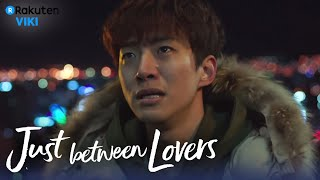 Just Between Lovers - EP15 | Junho Needs Won Jin Ah [Eng Sub]