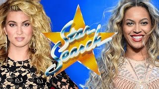 10 Celebs You Forgot Were On Star Search