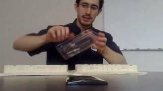 getlinkyoutube.com-Molde para termoformado, fabricacion