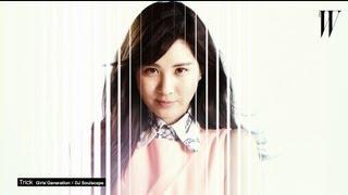 Fx official website korean