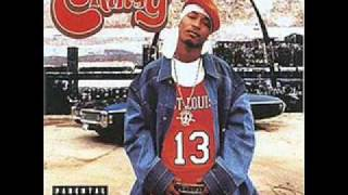 getlinkyoutube.com-CHINGY-JACKPOT THE PIMP (SKIT)/WURRS MY CASH?