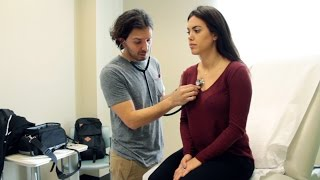 getlinkyoutube.com-Doctoring 1 - Physical Exam - Justin Galvis