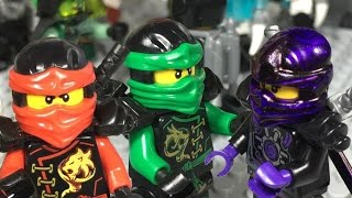 getlinkyoutube.com-Ninjago Lost Realm Episode 8: The Final Task