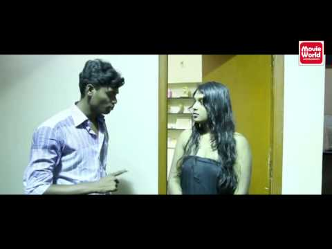 Tamil Movies 2014 Full Movie - Nila Kaigirathu - Tamil Romantic Movies [HD]