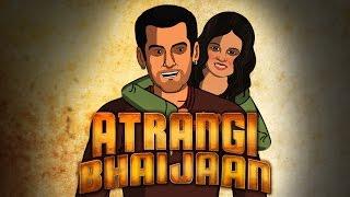 getlinkyoutube.com-Bajrangi Bhaijaan Spoof || Shudh Desi Endings