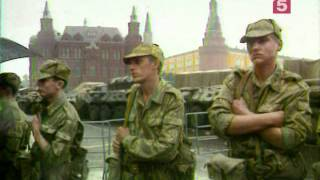getlinkyoutube.com-Как Михаил Горбачев Брал Взятки и Уничтожал СССР