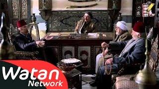getlinkyoutube.com-مسلسل طوق البنات 2 ـ كيد النساء ـ الحلقة 19 التاسعة عشر كاملة HD | Touq Al Banat