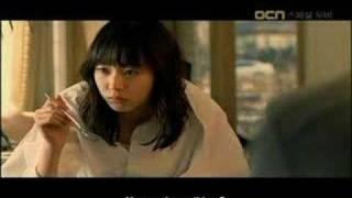 getlinkyoutube.com-So ji sub & Lee yeon hee in ad movie (part1 )eng sub