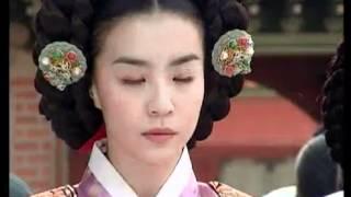 getlinkyoutube.com-장희빈 - Jang Hee-bin 20030206  #002