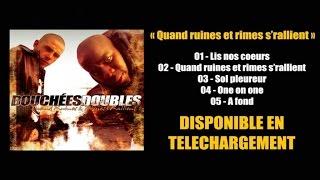 Bouchées Doubles - Sol Pleureur