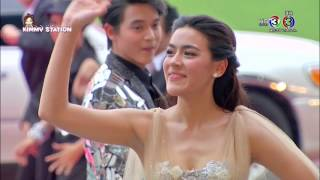 getlinkyoutube.com-Kimberley - 2016.03.26 - Star parade : Fashion