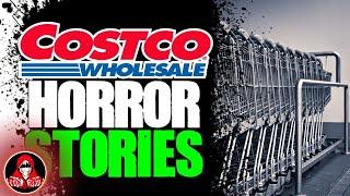 getlinkyoutube.com-6 TRUE Costco Horror Stories