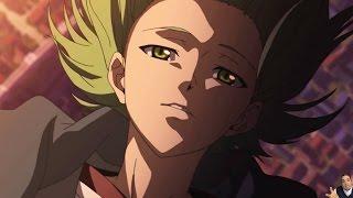 getlinkyoutube.com-Akame Ga Kill Episode 20 アカメが斬る! Anime Reaction & Review -- Lubbock Vs Shura Major Death