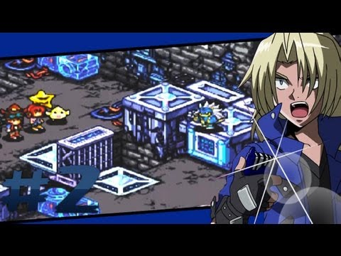 Detonado Digimon Story Super Xros Wars