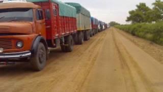 getlinkyoutube.com-Mi vida en el camion