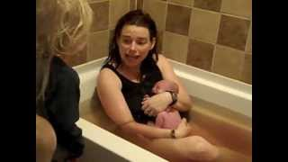 getlinkyoutube.com-Illyria's Freebirth