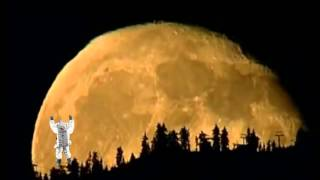 getlinkyoutube.com-Super Moon Hoax