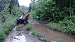 getlinkyoutube.com-arctic cat 700 diesel 02