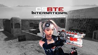 getlinkyoutube.com-Counter-Strike: BreakThrough Edition International Update 23/06/2016