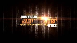 getlinkyoutube.com-Radial Free Intro Template - Sony Vegas Pro 12
