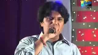 getlinkyoutube.com-jani thaa  kulansh vashy  singer Zulfiqar Mangi