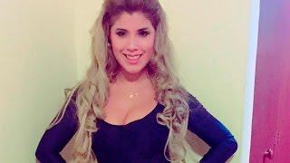 getlinkyoutube.com-Yahaira Plasencia: su verdad acerca del vídeo íntimo con Jefferson Farfán