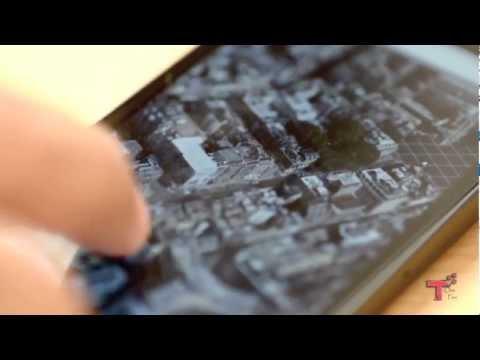 iPhone 5 | اسأل مجرب