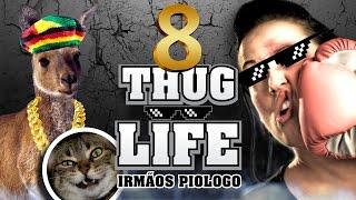 getlinkyoutube.com-Thug Life Irmãos Piologo 8