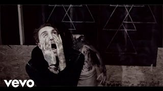 Dealey Plaza - Death Anxiety (Official)