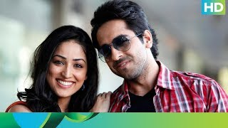 Vicky Donor   A Sperm Donor's Love Story - Short Film   Full Movie Live On Eros Now