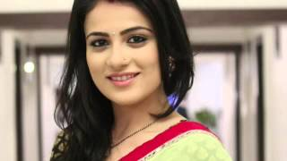 getlinkyoutube.com-Pehil Nazar Mein (with radhika Madan pics)