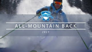 getlinkyoutube.com-2015 Best Men's All-Mountain Back Skis