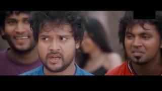 Maya මායා Sinhala Full Movie HD  R D