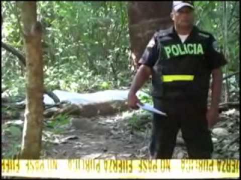 Descuidos llevan dolor a las familias costarricenses